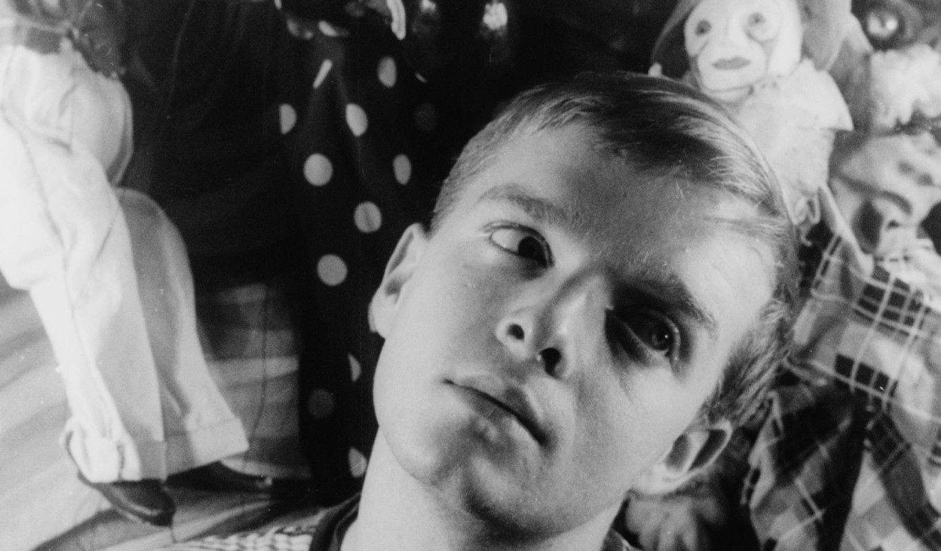 Birthday Tribute: 7 reasons why we miss Truman Capote