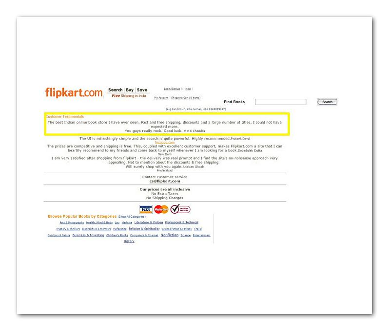 flipkart-chandra-mail-007