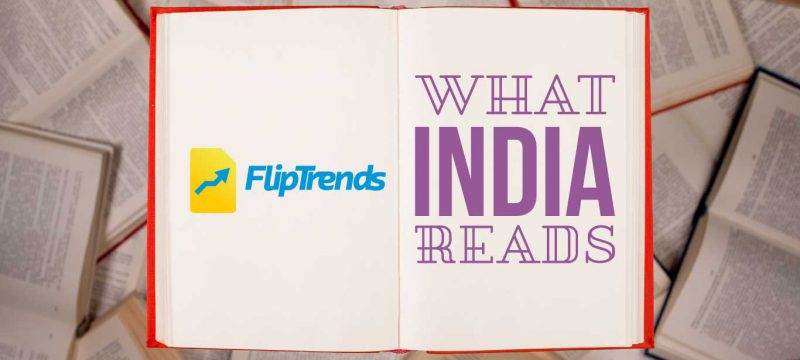 FlipTrends_books_banner