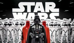 starwarss_mainbanner
