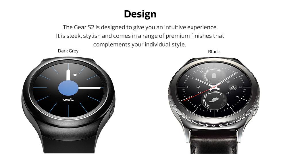 Samsung S2