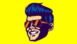 sunglasses_mainbanner