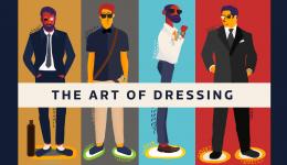 men-dressing_banner