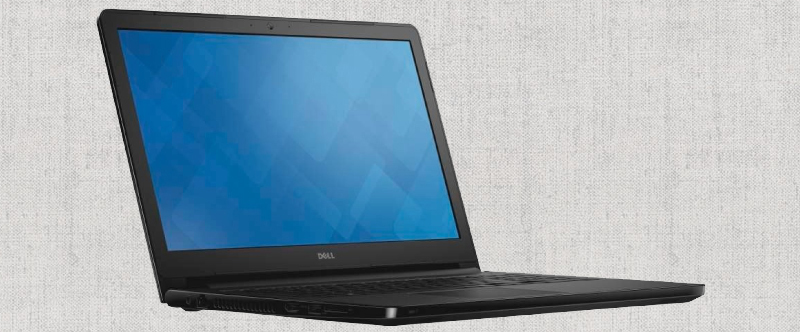 Flipkart EMI on Dell Inspiron 15 5559 Intel Core i5 (6th Gen)