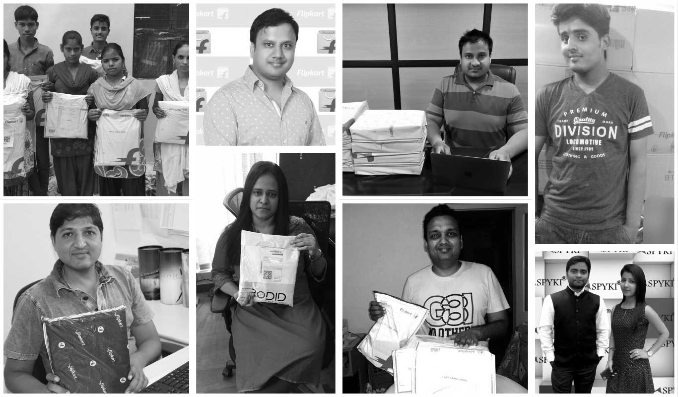 What makes top Flipkart sellers successful? Here's the secret recipe
