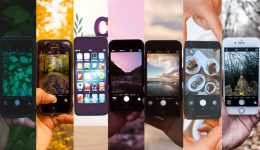 IPHONE_BANNER