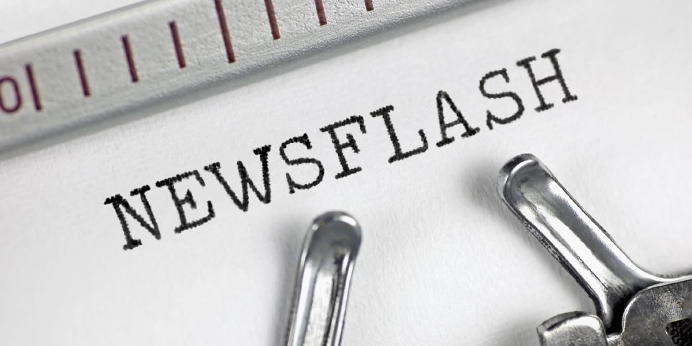 News update from Flipkart | September 22, 2016