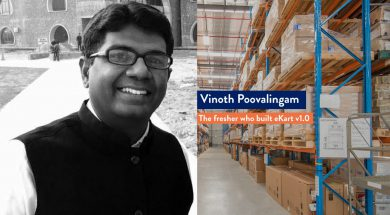 Vinoth_article_banner-59254f3d10f14