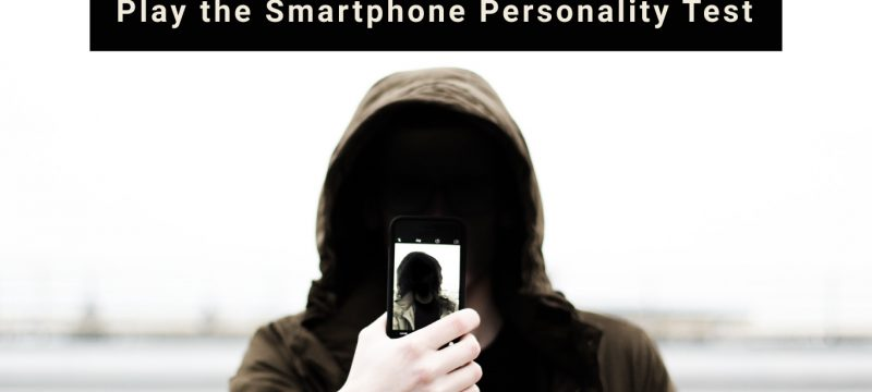 Smartphone_Personality_Quiz_article_banner
