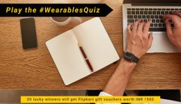 #WearablesQuiz_article_banner