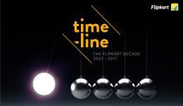 timeline_mainbanner2
