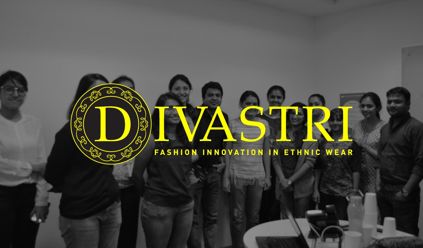 How Divastri, Flipkart's first Private fashion brand, is weaving the future of ethnic wear