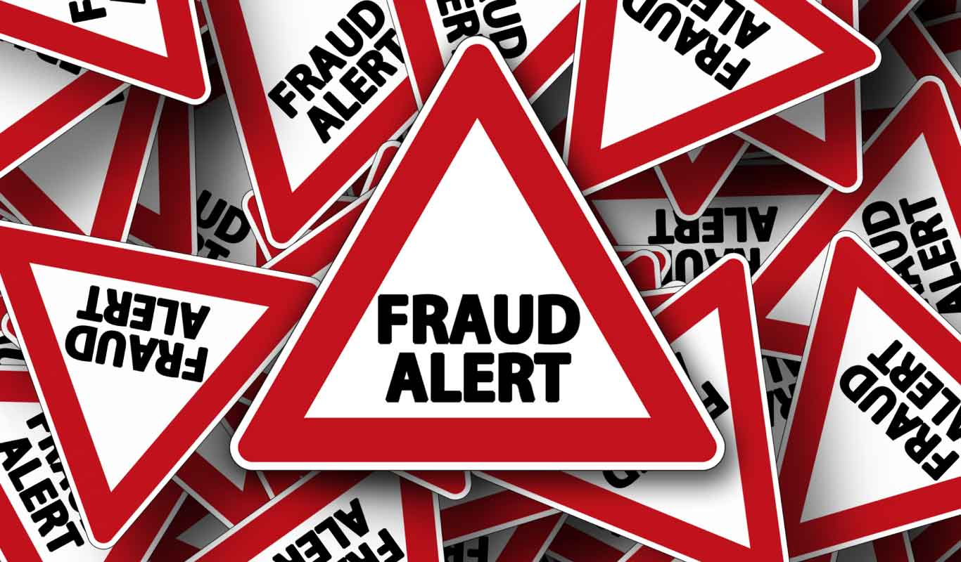 Beware of fake Flipkart jobs and fraud employment agents