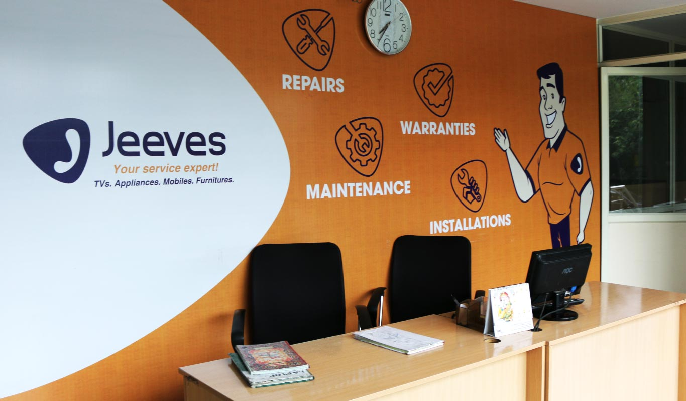 How Flipkart is redefining the post-delivery experience with Jeeves