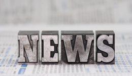 News_banner-598d7e49ebd42