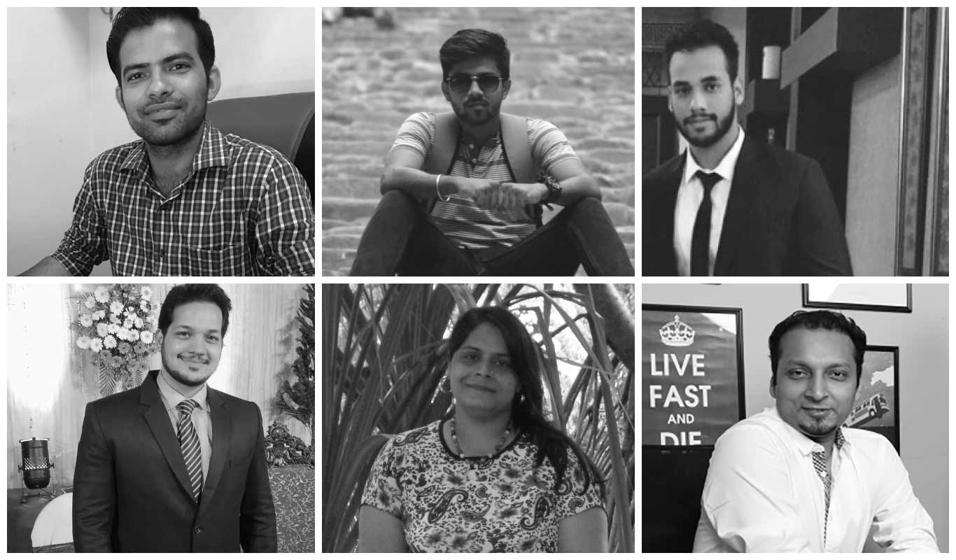 Flipkart's top sellers are in a partnership built for success