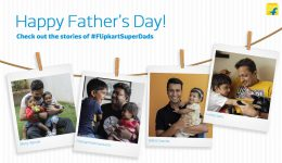 father's-day_mainbanner