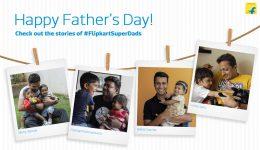 father's-day_mainbanner