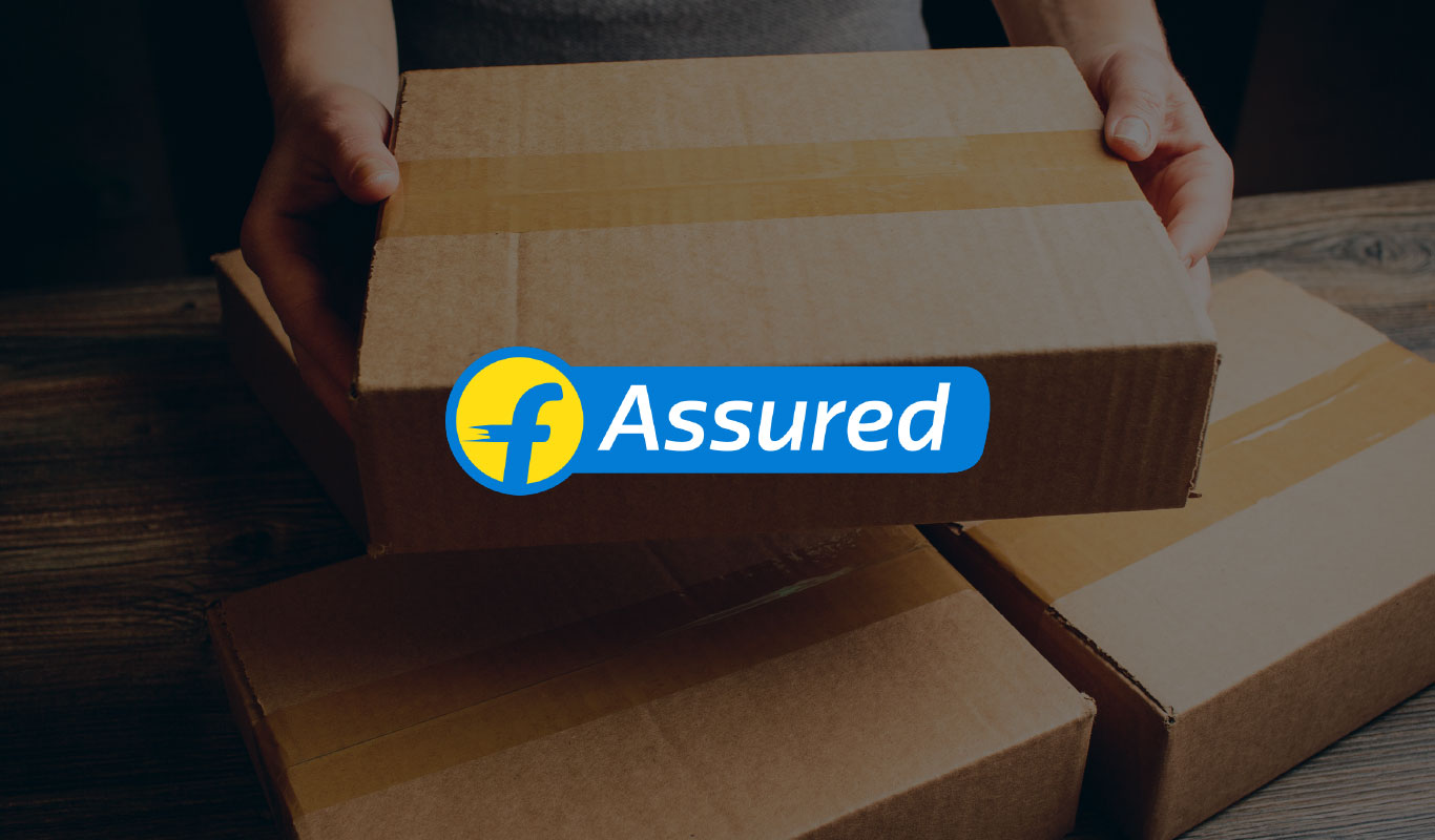What is Flipkart Assured? Here's everything you need to know