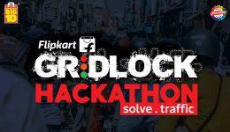 gridlock_mainbanner_v2