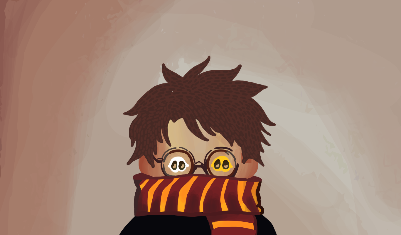 Harry Potter & the Cursed Child – the review you've been waiting to read!