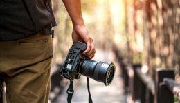 CameraStory_mainbanner2