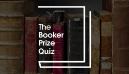 bookerquiz_mainbanner2