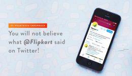flipkart's-twitter_mainbanner