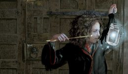harrypotter_mainbanner