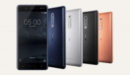 Nokia5_mainbanner