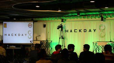 hackday-innovation_mainbanner