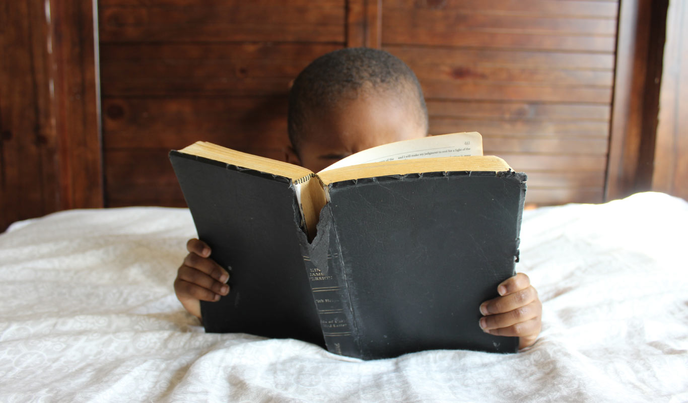 Children's Day special: 10 evergreen children's authors your kids will love!