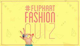 flipkartfashionquiz_mainbanner-5a338503826f0