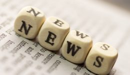 news_mainbanner