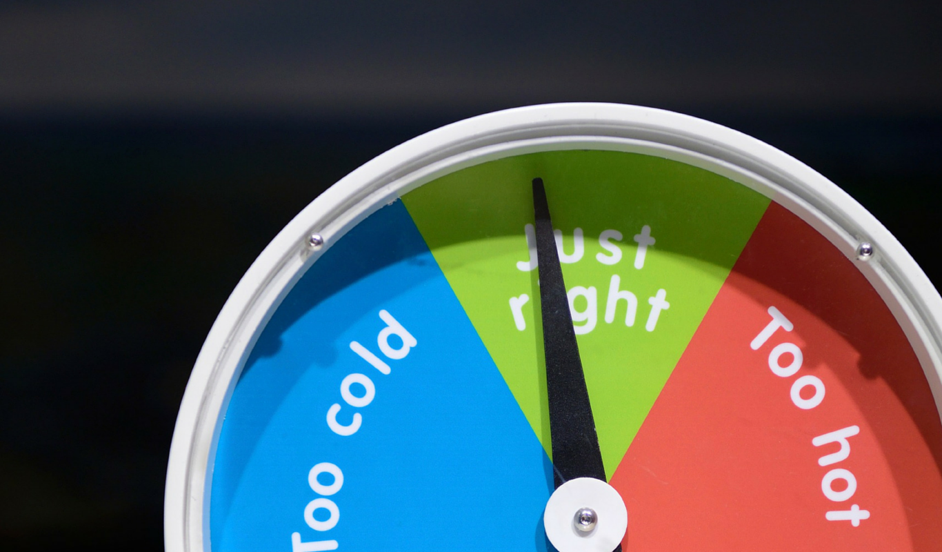 Home cooling tips to beat the summer heat