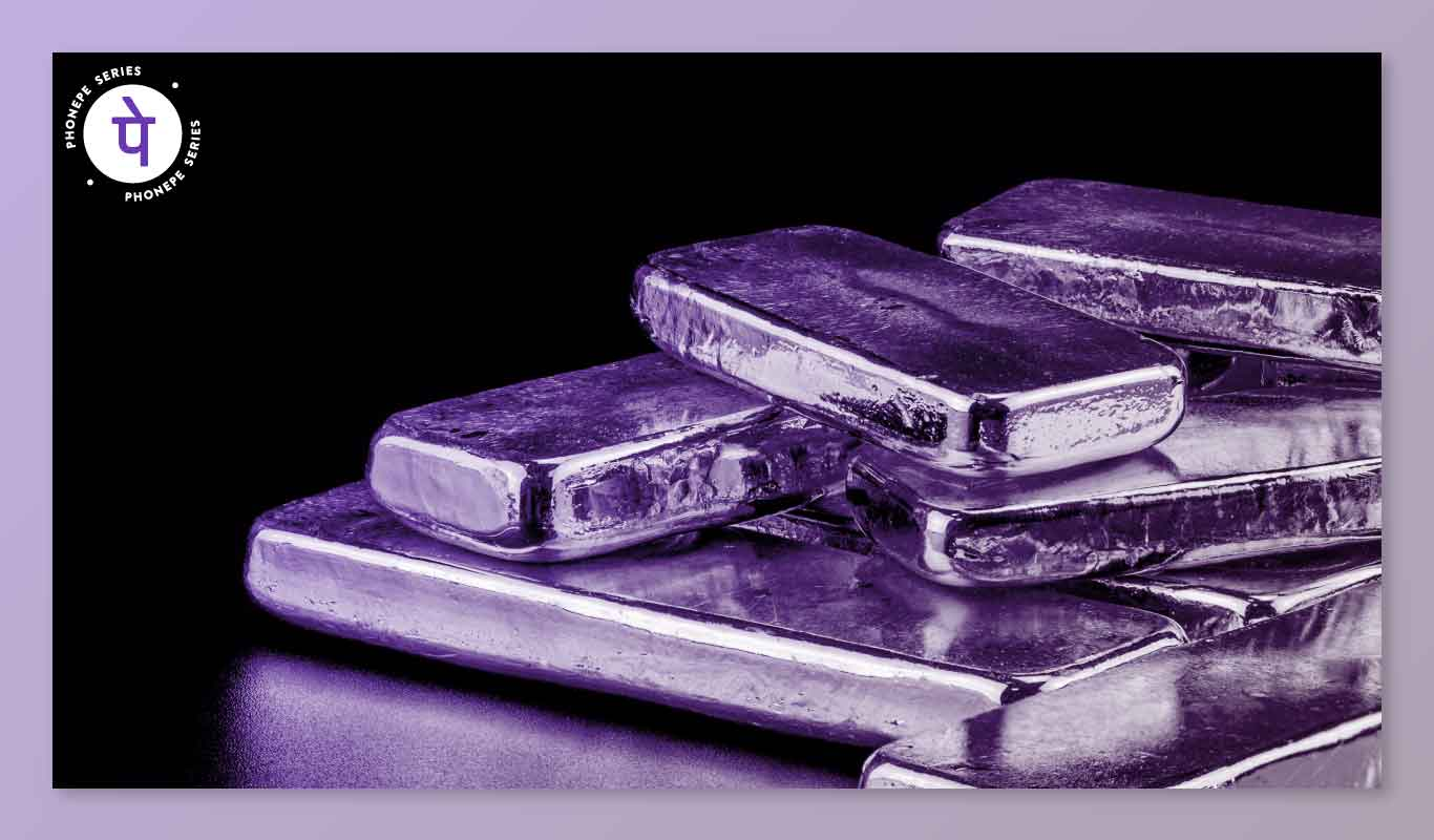 State Of The UPI – All that glitters is not gold (a PhonePe blog repost)