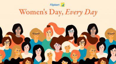 womensdayeventatfk_mainbanner5