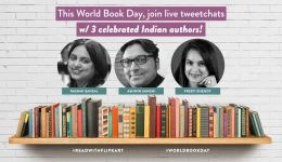 World-Book-Day_mainbaner