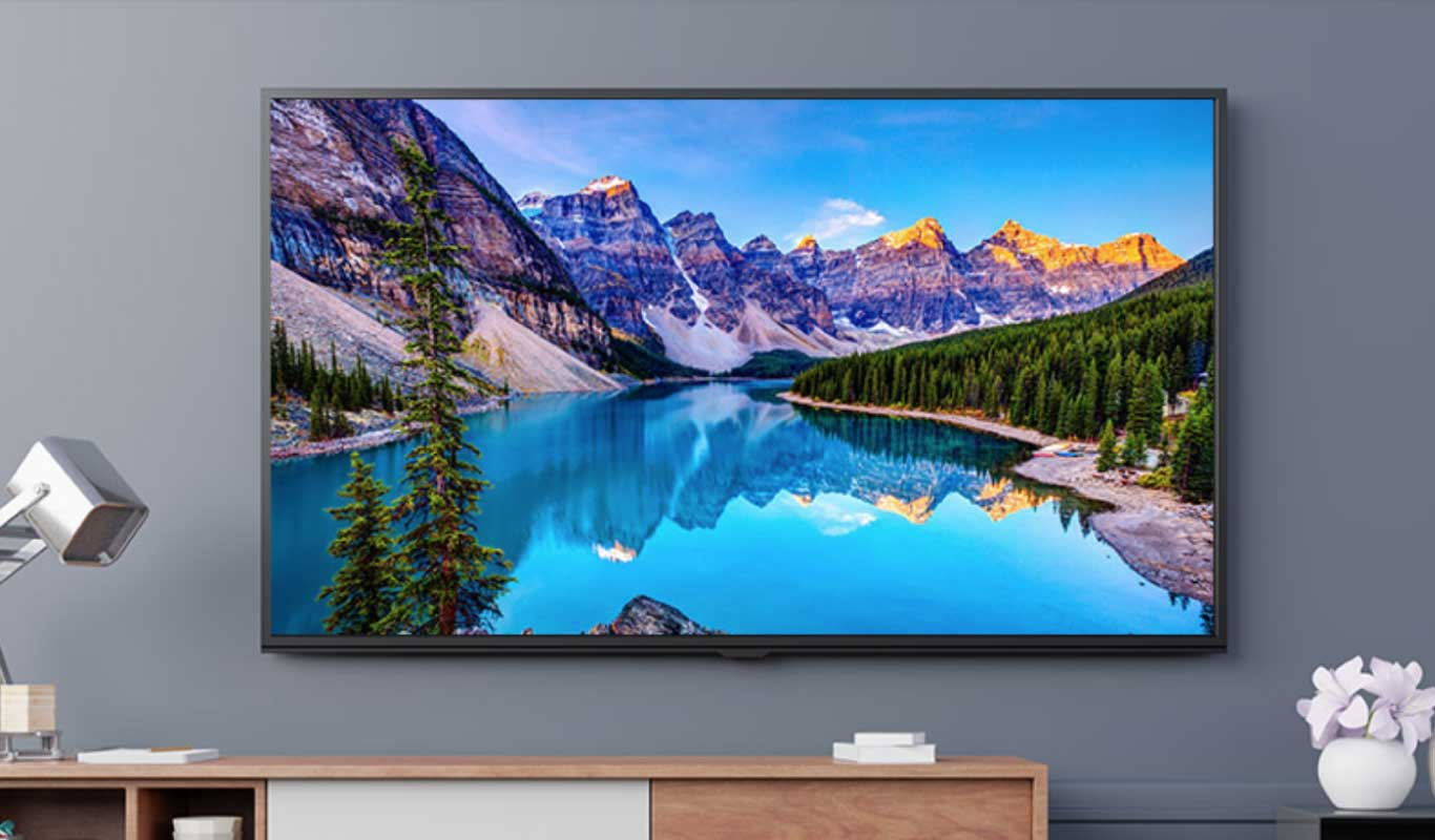iFFALCON TVs: Unboxing high-tech digital entertainment for India