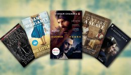 bookadaptations_mainbanner