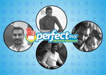 Customer Speak: Why Flipkart's Perfect Buy experience is better than shopping at a mall!