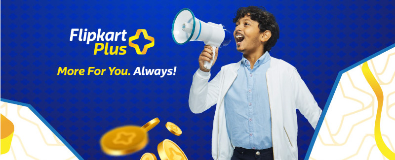 Big Billion Days Flipkart Shopping Tips