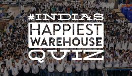 IndiasHappiestWarehouseQuiz_mainbanner