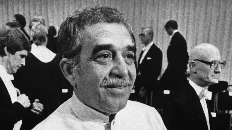 Remembering Gabriel García Márquez: 5 magical reads that capture the brilliance of the Nobel Laureate
