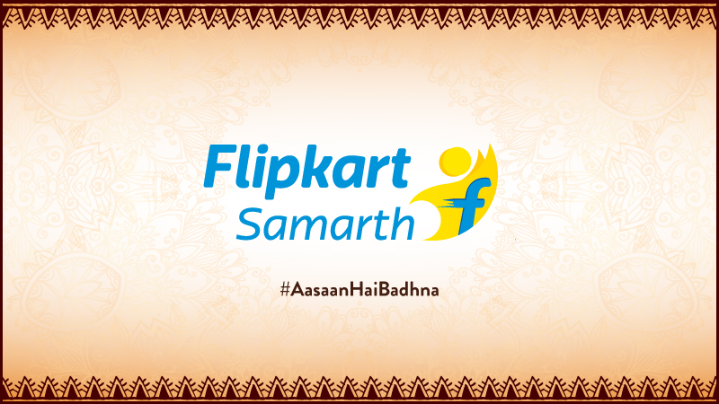 Flipkart launches 'Samarth' to empower Indian artisans, weavers and craftsmen