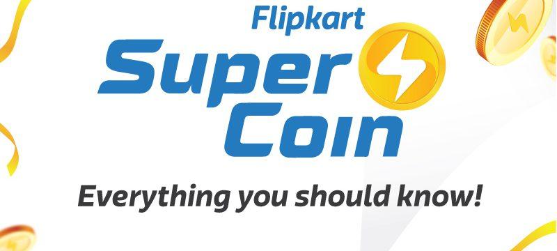 SuperCoins_Main_Banner_