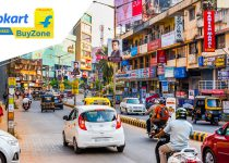 At Flipkart Authorized BuyZones, you can get expert help with your shopping
