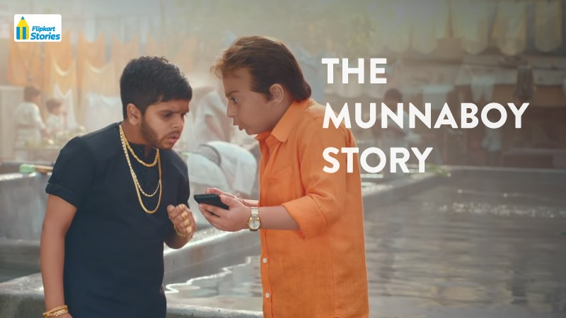"A Suitable ""Bhai"" – How MunnaBoy and Short Circuit made SuperCoins super cool"