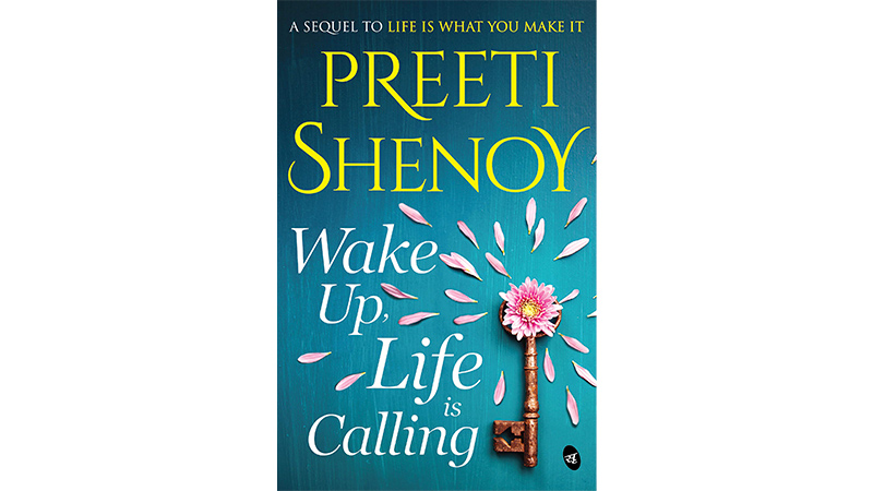 Flipkart Best Books of 2019