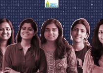 Breaking up the boys' club: Flipkart's women engineers are at the forefront of a quiet revolution in Indian tech